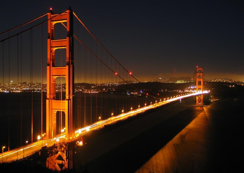 Noćna fotografija