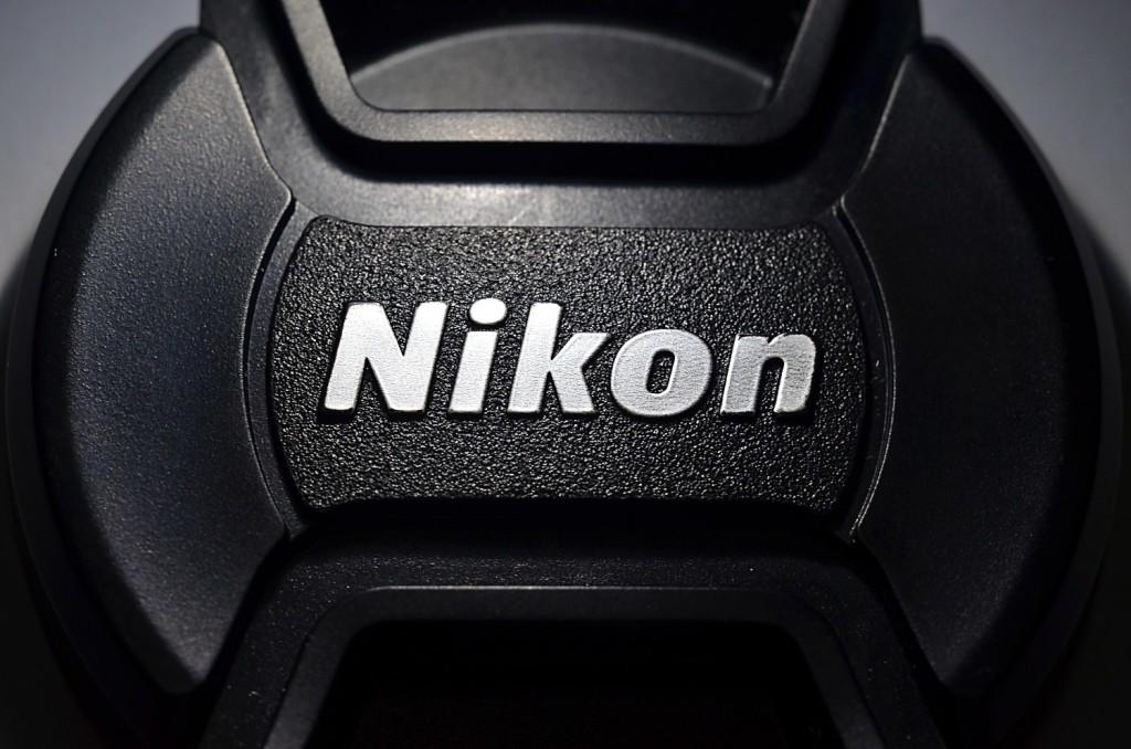 nikon D90 i nikon D80
