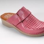 fotografisanje obuće