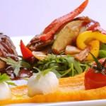 fotografisanje hrane